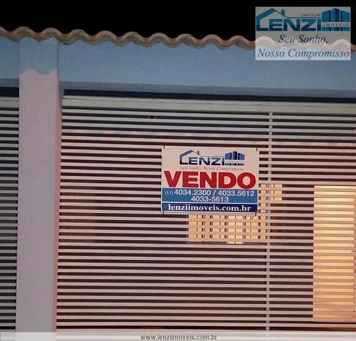 Imagem 1 de 22 de Casas À Venda  Em Bragança Paulista/sp - Compre A Sua Casa Aqui! - 1275008