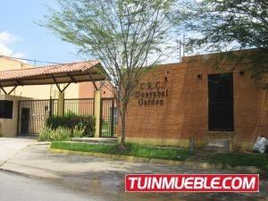 Valgo Townhouse En Venta En El Guayabal Código 18-682