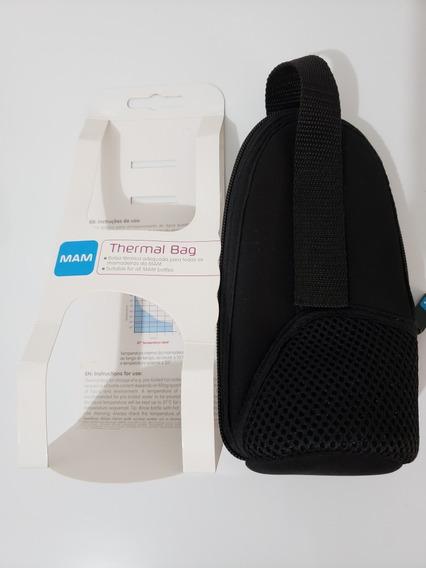 Thermal Bag Mam Para Mamadeira