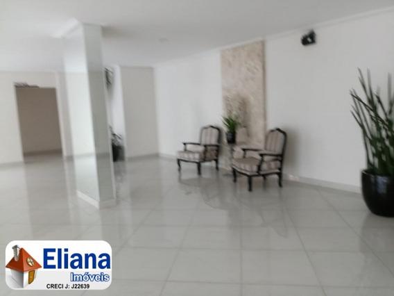 Apartamento Santa Paula X Permuta Casa Em Peruíbe - A7222