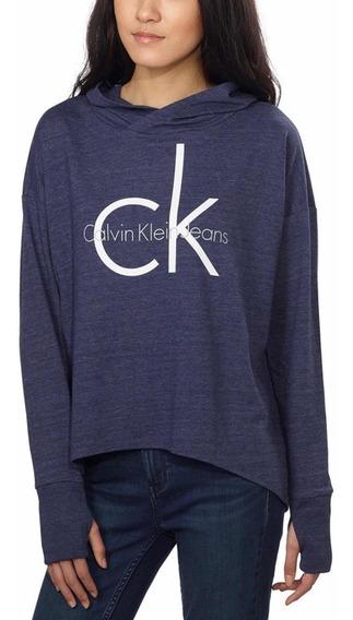 Sudadera Sport Calvin Klein Original