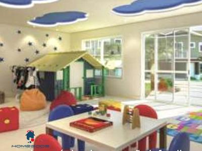 Casa Condominio - Ca00366 - 33602841