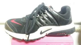 Zapatos Air Nike Presto Talla 36 Remate