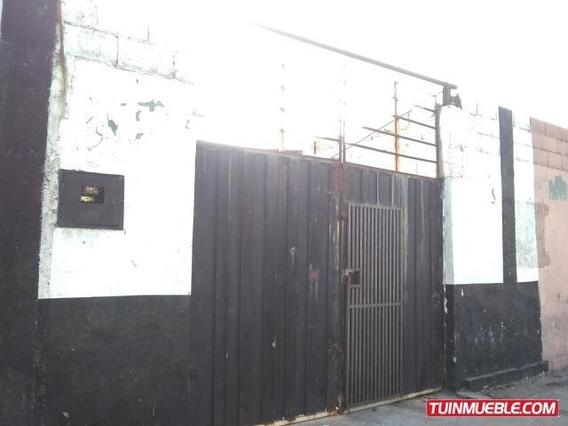Locales En Venta Barquisimeto Centro Código 19-9214 Zegm