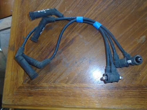 Vendo Cable De Bujías De Hyundai I10, Año 2012