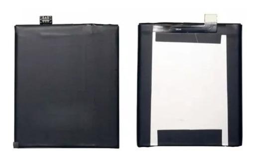 Bateria Pila Blu R1 Hd Original C675940250t Canguro