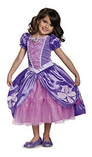 Sofia The Next Chapter Deluxe Sofia The First Disney Junior