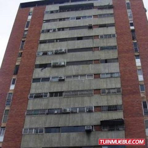 Apartamentos En Venta Ab Mr Mls #19-2486 -- 04142354081