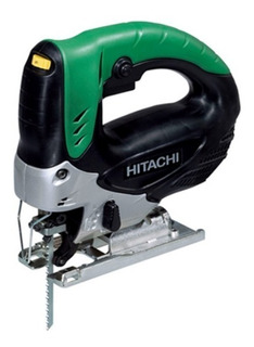 Serra Tico-tico Hitachi Cj90vsteb 705w / 220v