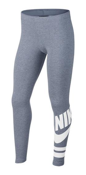 Calzas Nike Favorite Niño