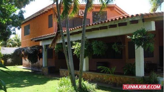 Cumana Casas En Venta