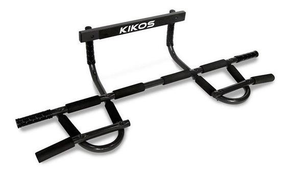 Barra De Porta Completa Kikos
