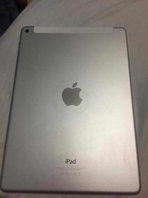 Promoção iPad Air 2 128gb