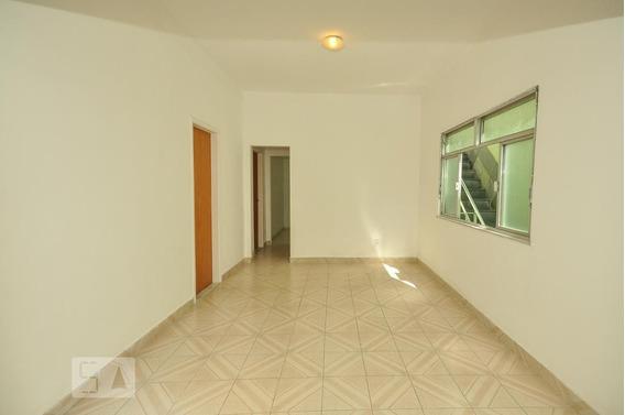 Casa Com 2 Dormitórios E 1 Garagem - Id: 892946466 - 246466