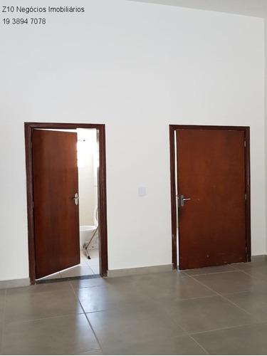 Imagem 1 de 7 de Pc00038 - Jardim Nely-  At 240m² - Pc00038 - 34790893