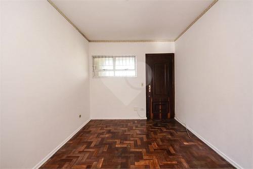 Apartamento - 2 Dorms - 1 Vaga -  À Venda Na Vila Leopoldina - 85-im556275