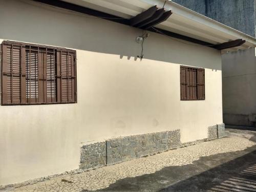 Imóvel Com Área Social E Churrasqueira - Itanhaém 5885 P.c.x