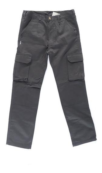 Pantalón Cargo Linder
