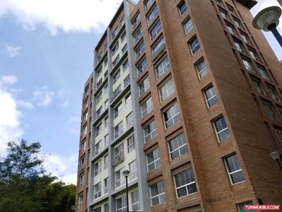Apartamentos En Venta Dr Gg Mls #18-1803 ---- 04242326013