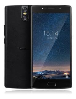 Doogee Bl7000 Smartphone 4g Eu Preto