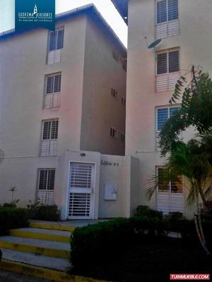 Apartamento En Tzas Del Caroní
