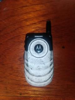 Celular Motorola I530