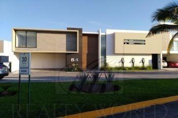 Casas En Venta En Lomas Del Sol, Alvarado