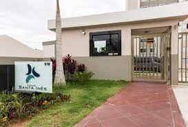 Imagem 1 de 13 de Apto 47 M, 2 Dorms, 1 Vg , Vila Rio De Janeiro - Ref:ap0420. - Ap0420
