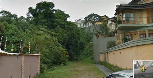 Imagem 1 de 4 de Terreno Para Venda Por R$235.000,00 - Jardim Virginia Bianca, São Paulo / Sp - Bdi20361