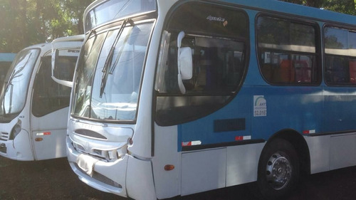 Mb Of1721 Caio Apache Vip