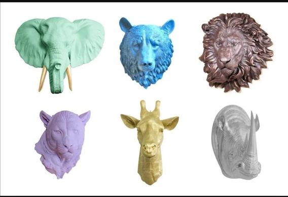 Figuras Ceramica Para Pintar En Guadalajara Jal Mercadolibre Com Mx