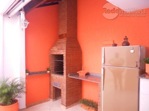 Lindo Sobrado - Jardim Alvorada - So1034
