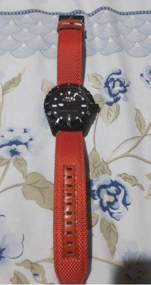 Vendo Relógio Marca Armani Exchange