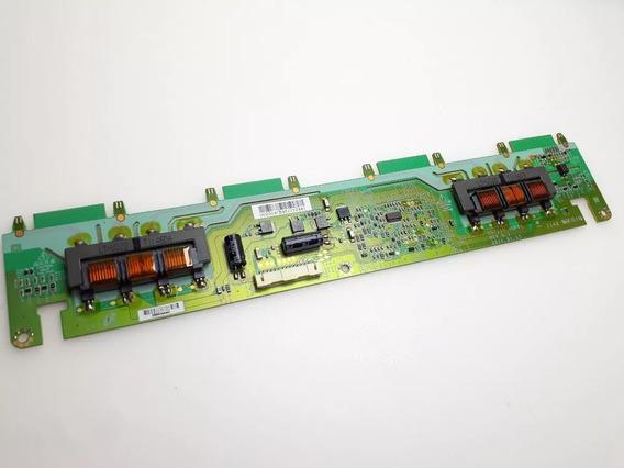 Placa Inverter Philco Ph32m4