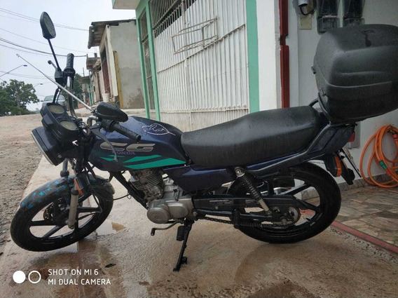 Honda Tuday Da Honda