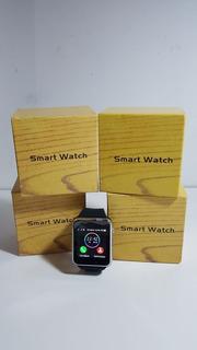 Relógio Inteligente Smart Watch