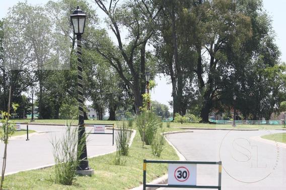Terreno En Venta En Pilar Del Este Santa Elena