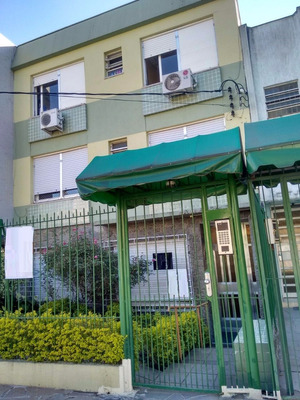 Apartamento Jk - Santana - Ref: 398114 - L-pj3884