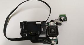 Teclado Tv Smart Samsung E Sensor Remoto Dc32e