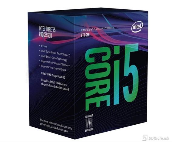 Proc Intel Oem Core I5-3470 3.20 6mb Lga 1155 Tray C/ Coo