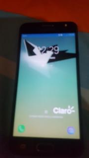 Samsung Galaxi J5 Prime De 32 Giga