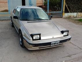 Honda Prelude 2.0 1990
