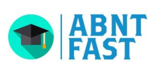 Abnt Fast Formatação Artigos Acadêmicos Tcc Monografia Teses