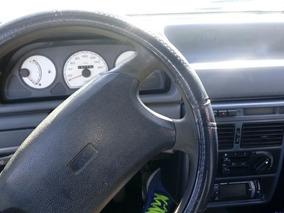 Fiat Uno S 1.3