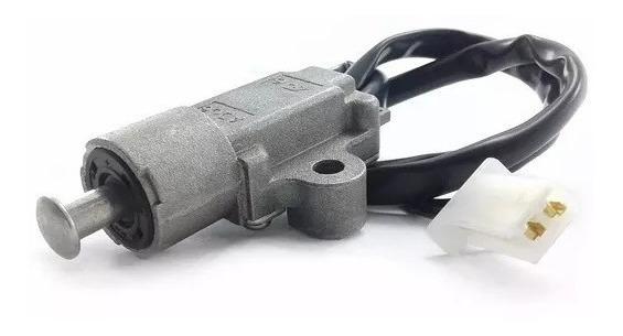 Sensor Descanso Lateral Fazer/ Lander/ Ténéré 250/ Virago250
