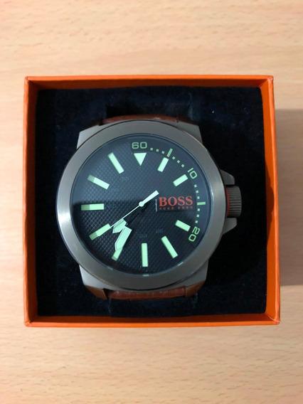 Reloj Hugo Boss - Hombre