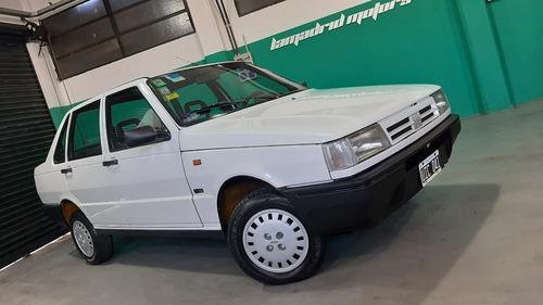 Fiat Duna Sl 1.6