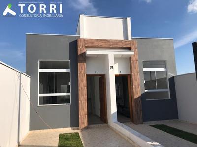 Casa - Ca01492 - 33907967