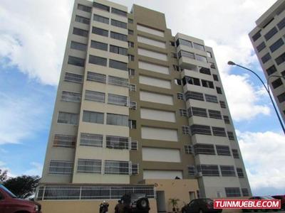 18-2184 Apartamento En Venta Jr