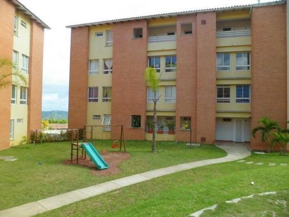Apartamento En Venta Loma Linda Jf4 Mls19-16820
